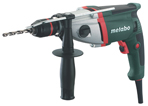 Metabo SBE 701 SP/SBE 710